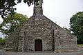 Chapelle Notre-Dame de Kerven (3).jpg