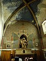 Chapelle Notre-Dame de la Pitié (église de Lisle-sur-Tarn) - 01.jpg