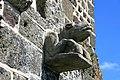 Chapelle Saint Michel d'Aiguilhe. (Bestiaire 1). 2011-05-23.jpg