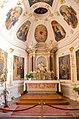 Chapelle de la Vierge (32772118680).jpg