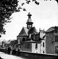 Chapelle des Pénitents-Noirs, XVIIe siècle, Villefranche-de-Rouergue.jpg