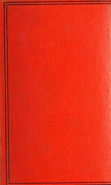 File:Chapiseau - Au pays de l'esclavage, 1900.djvu