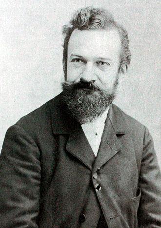 Frédéric-Charles-Victor de Vernon - Frédéric-Charles Victor de Vernon (date unknown)