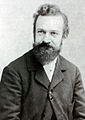 Charles-Frédéric Victor Vernon.jpg
