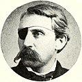 Charles B. Stoughton (Union Army brevet brigadier general).jpg