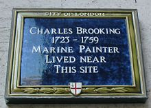 Charles Brooking plaque London.jpg