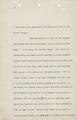 Charles Comiskey Affidavit, 01-14-1915, page 10.tif