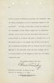 Charles Comiskey Affidavit, 01-14-1915, page 14.tif