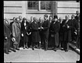 Charles Curtis and group LCCN2016889232.jpg