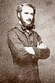 Charles Frederick Henningsen.jpg