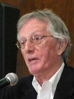 Charles Wright (poet) American writer; University of Virginia professor