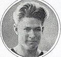 Charley Paddock, triple médaillé d'or en sprint aux Jeux Interalliés de 1919.jpg