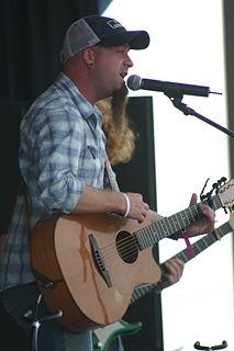 Charlie Hall (musician)