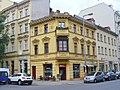 Charlottenburg - Wilmersdorfer Strasse - geo.hlipp.de - 42305.jpg