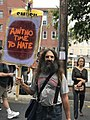 "Charlottesville ""Unite the Right"" Rally (35806106493).jpg"