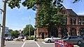 Charlottetown 20170720 111911 (36718618100).jpg