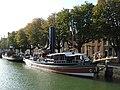 Charming Dordrecht - panoramio.jpg