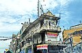 Charoen krung road- Rama4, Pom prap, Pom prap Sattru Phai, bangkok - panoramio.jpg
