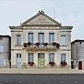 Charroux 86 Mairie 2013.jpg