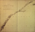 Chart of a section of the coast of Northwest America from Fortress Ross to Point Great Bodega.tif