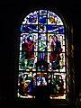 Chartres - église Saint-Aignan, vitrail (07).jpg