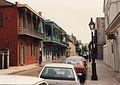 Chartres Street 1993.jpg