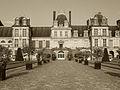 Chateau Fontainebleau -002.jpg