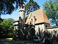 Chateau de Bournel 14.jpg