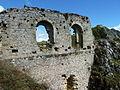 Chateau de Roquefixade (ariège 11).JPG