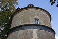 Chateau de Saint-Jean-de-Beauregard - 2014-09-14 - IMG 6740.jpg