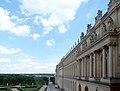 Chateau de Versailles Marcok 31 aug 2016 f25.jpg