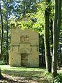 Chateau four de vaux 25.jpg