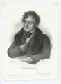 Chateaubriand (NYPL b13049823-423586).tiff