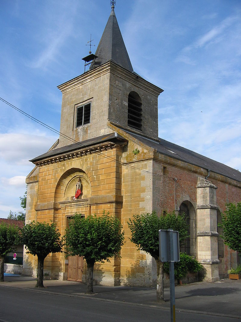 Chatel-Chehery Ardennes France 004.JPG