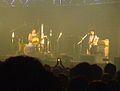 Chatmonchy-live-countdownjapan2011.jpg