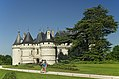 Chaumont-sur-Loire (Loir-et-Cher) (34922790816).jpg