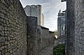 Chauvigny (Vienne) (24155615738).jpg