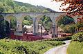 Chelfham Viaduct geograph-3847608-by-Ben-Brooksbank.jpg