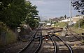 Cheltenham Spa railway station MMB 01.jpg