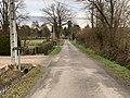 Chemin Grange Neuve Perrex 3.jpg