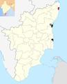 Chennai district Tamil Nadu.png