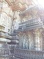 Chennakeshava temple Belur 210.jpg