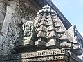 Chennakeshava temple Belur 386.jpg