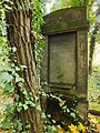 Chenstochov ------- Jewish Cemetery of Czestochowa ------- 194.JPG