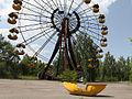 Chernobyl and Pripyat (4853744881).jpg