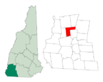 Cheshire-Gilsum-NH.png