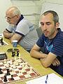 Chess players from IsraelDSCN6407.JPG
