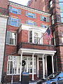 Chester Harding House - Boston, MA - DSC04679.JPG