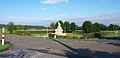Chestres-FR-08-monument tchécoslovaque-01.jpg