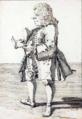 Chevalier Castellano.png